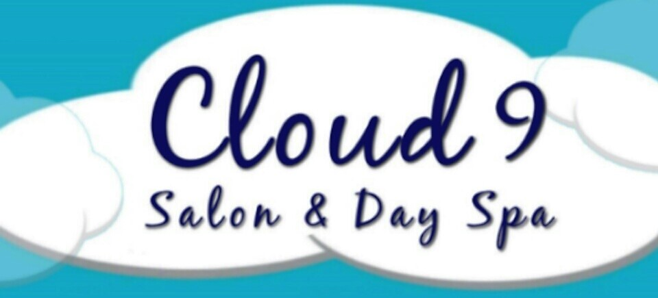 Cloud 9 Salon and Day Spa