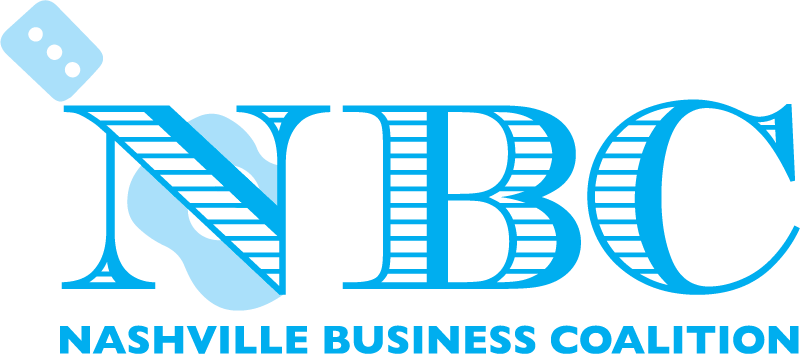 Nashville Business Coalition