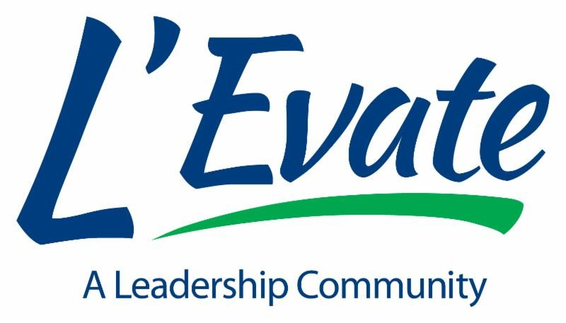 Leadership Donelson-Hermitage is now L'Evate as they celebrate their 20th year