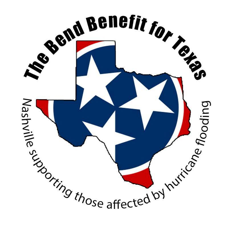 Bend for Texas