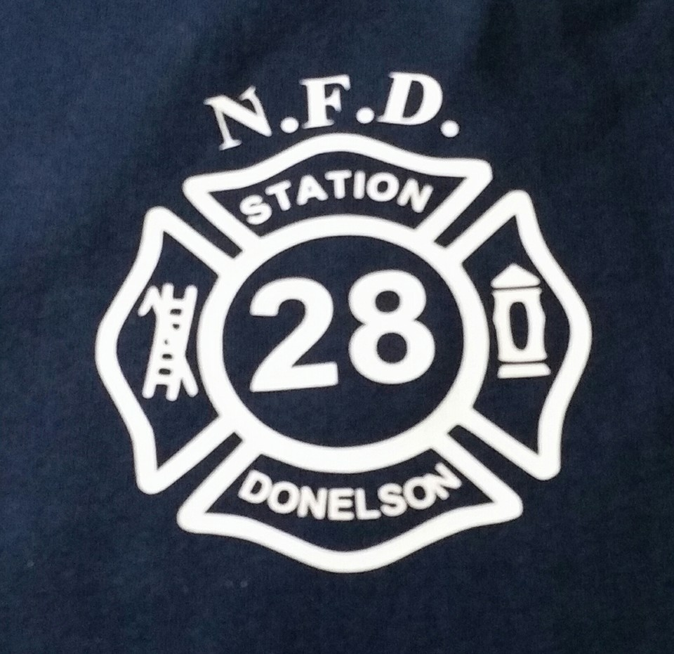 Donelson Fire Station 28